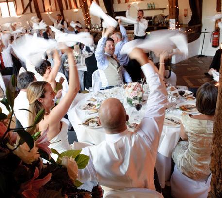 Wedding Napkins.jpg