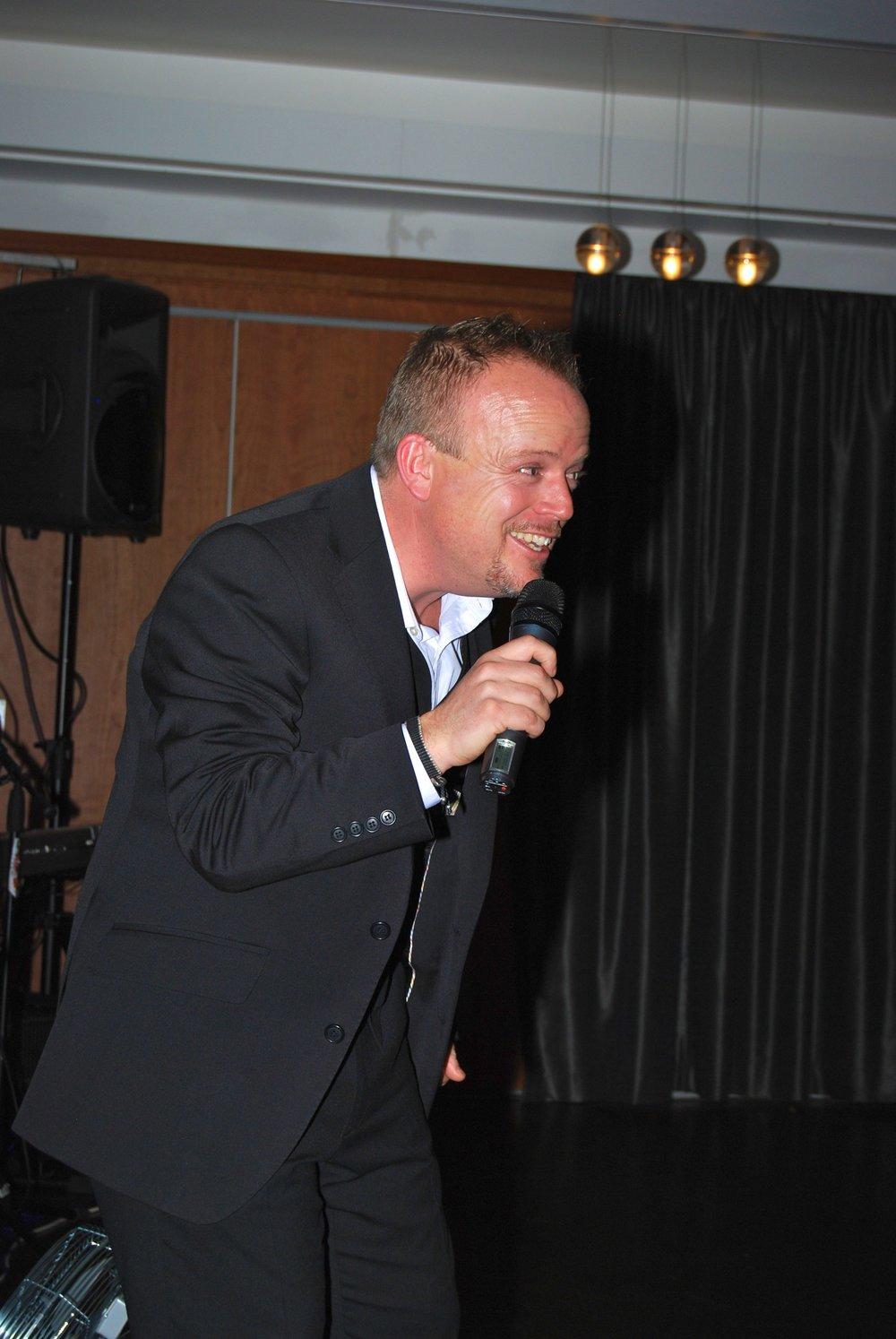 Jason Jay T Singers.jpg