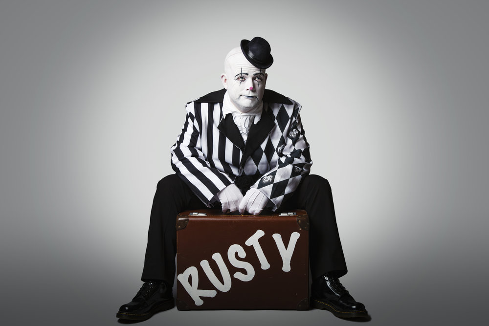 Rusty 05.jpg
