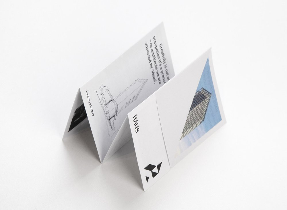 mini_brochure_LR.jpg
