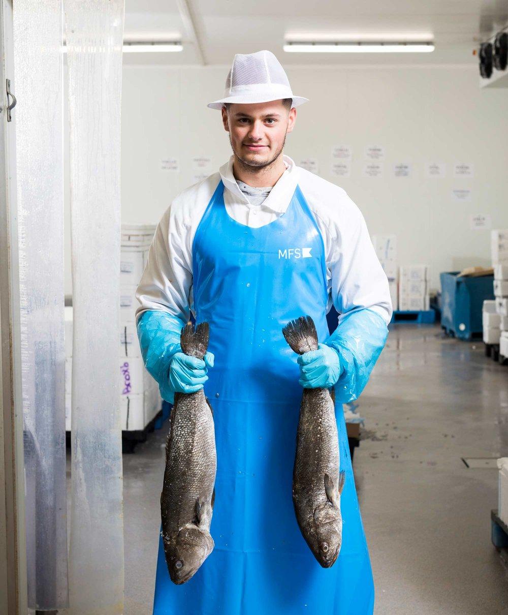 fishmonger_salmon.jpg