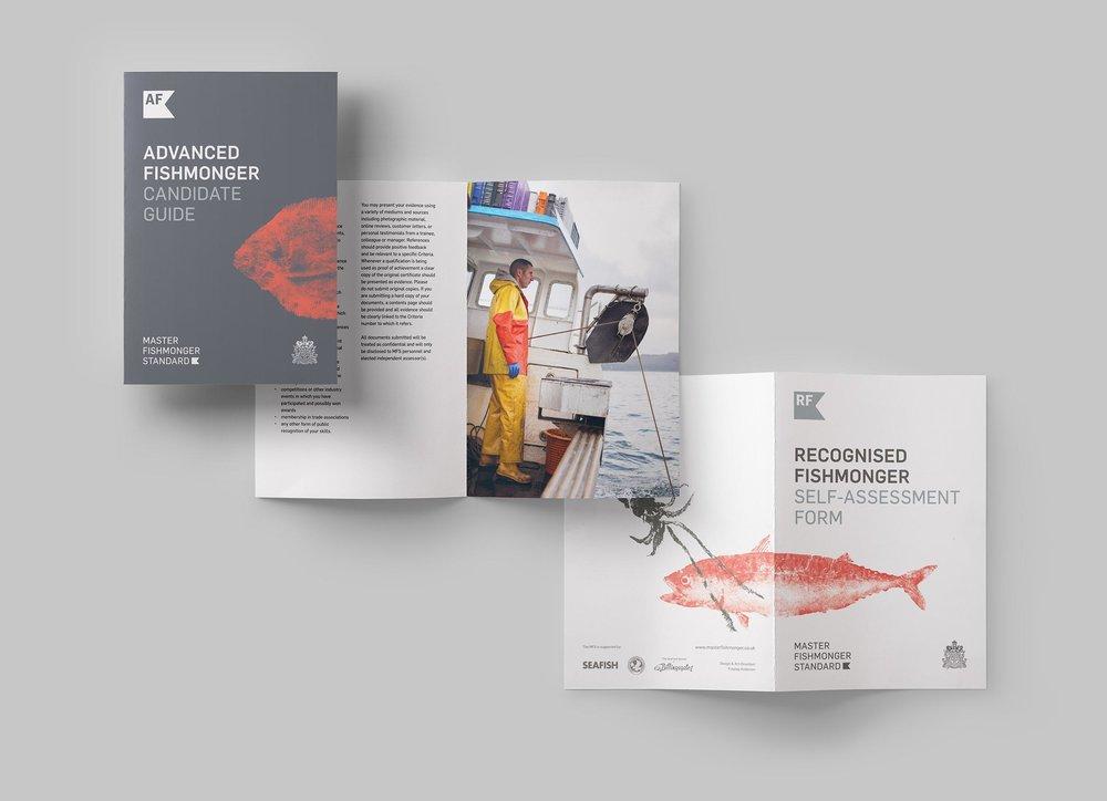 brochures_LR.jpg