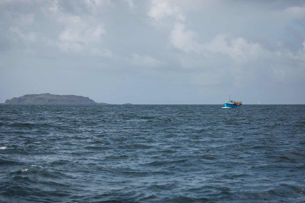 boat_at_sea.jpg