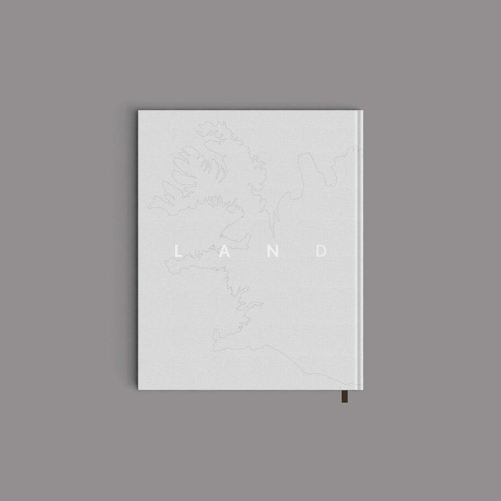 Book-1---Back.jpg