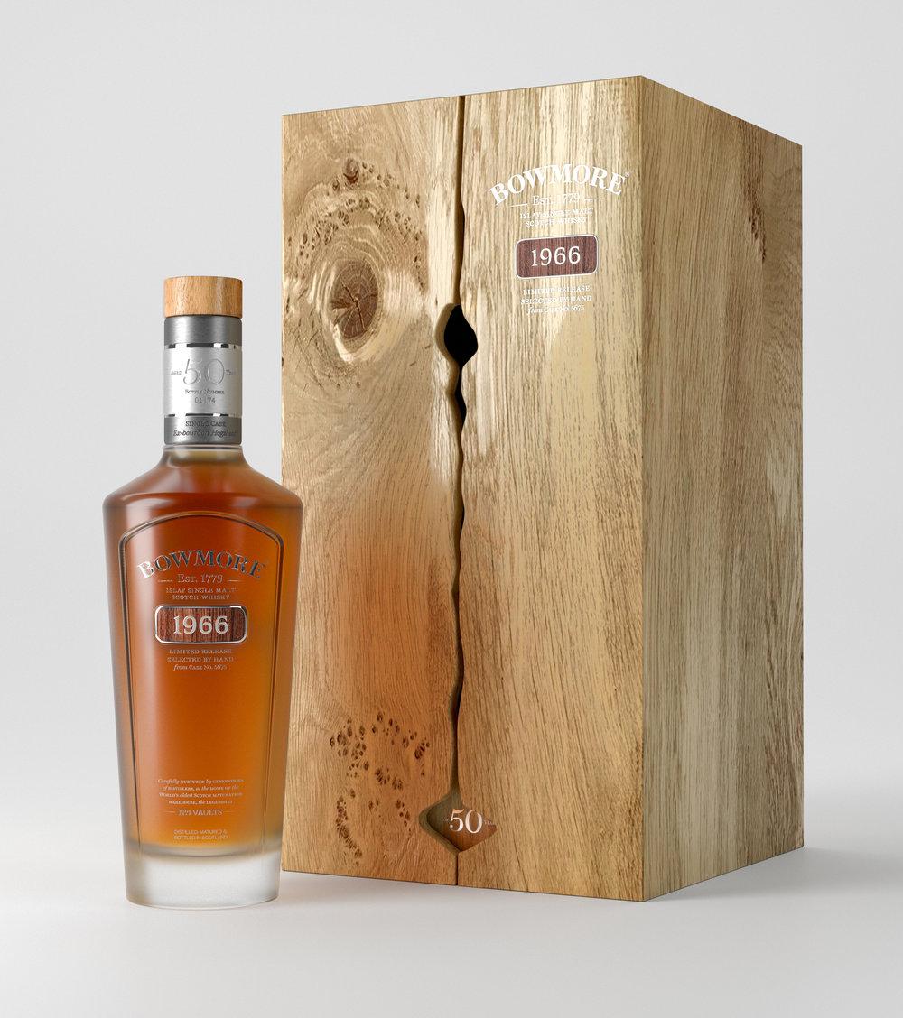171025 - 1966 Bottle & Box.jpg