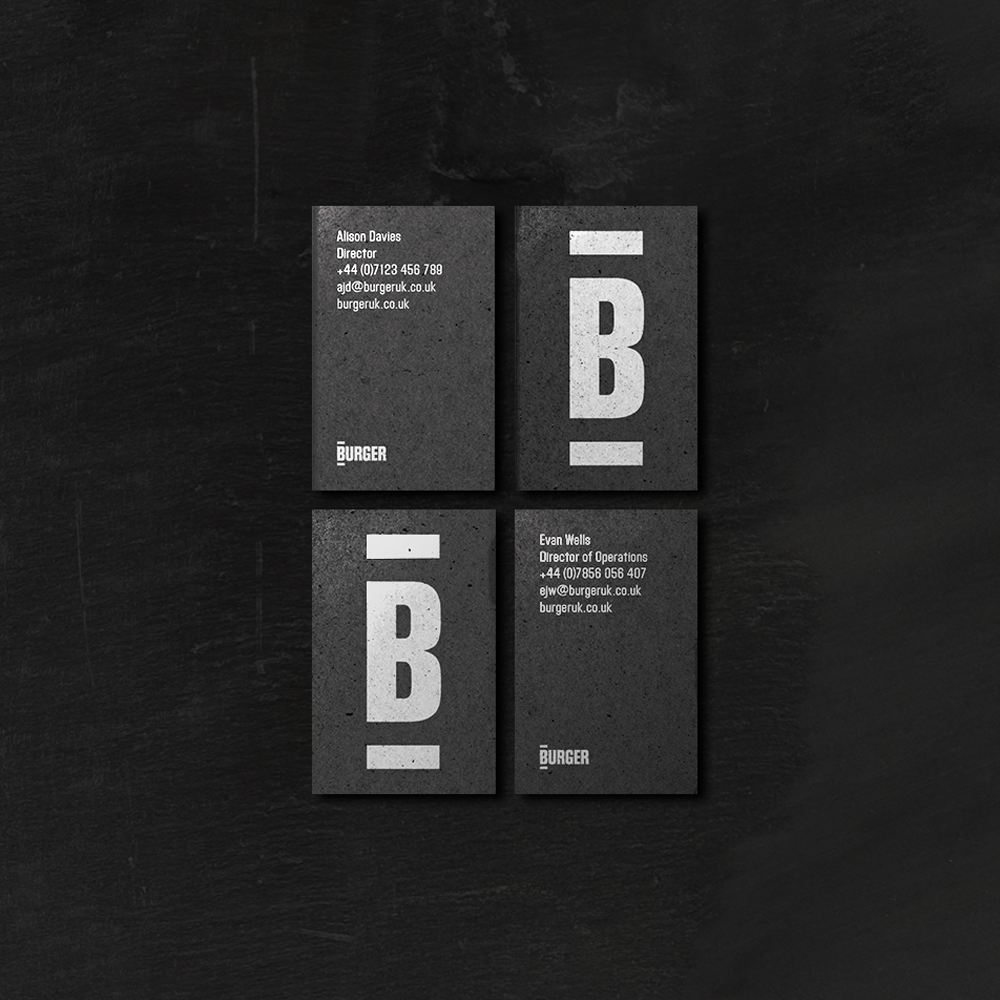 Business_cards_LR.jpg