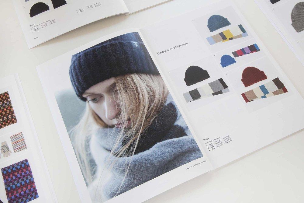 brochure_03_LR.jpg
