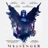 MESSENGER  Feature Film  Online & Grade