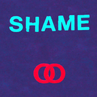 SHAME   Promo for Young Fathers    Grade
