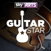 GUITAR STAR  Sky Arts  Online & Grade