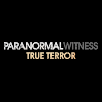 PARANORMAL WITNESS   SYFY  Season 5  Ep 9-13   Online & Grade