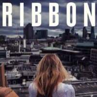 RIBBON  Short Film by Leon Anderson   Grade