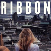 RIBBON  Short Film by Leon Anderson  Grade
