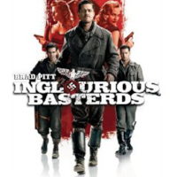 INGLORIOUS BASTERDS   Trailer / TVC UK   Online