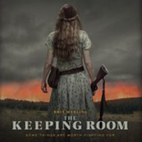 THE KEEPING ROOM   Trailer / TVC UK   Online