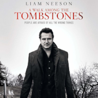 WALK AMONG THE TOMBSTONES   Trailer / TVC UK   Online