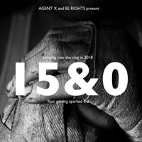 15 - 0  Feature Documentary  2nd Unit, Offline, Grade, GFX