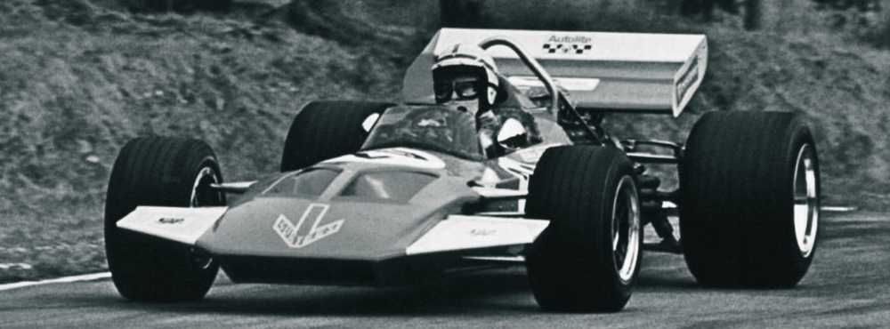 surtees 6.png