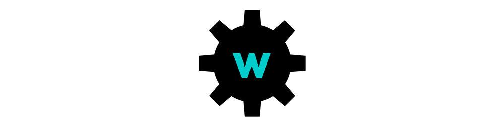 wheelhousebanner