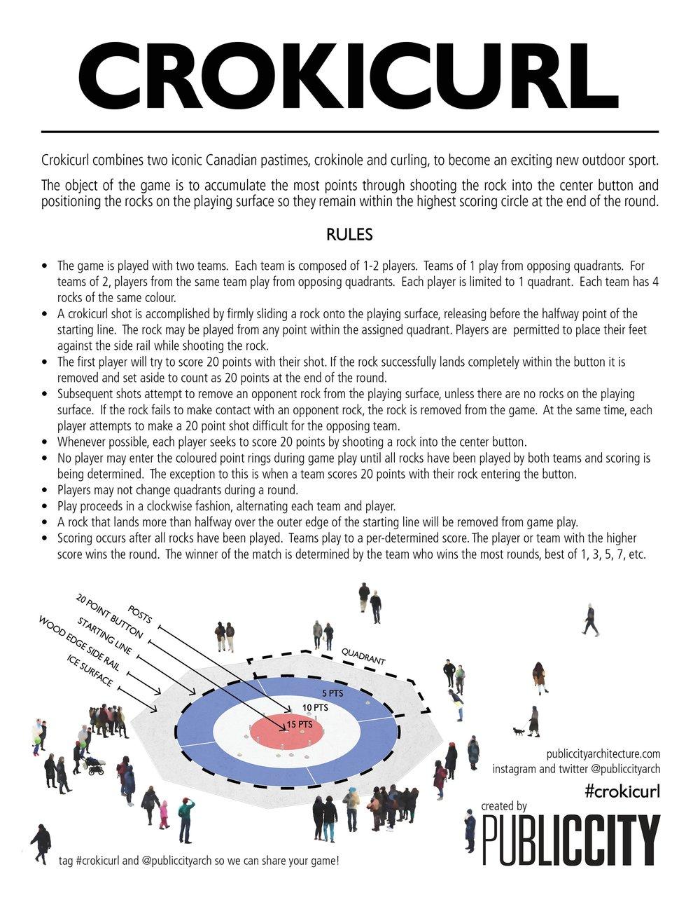 Crokicurl_Public City_Rules.jpg