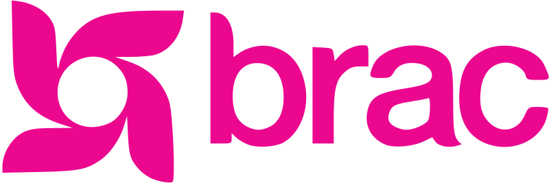 brac.png
