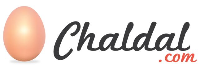 chaldal.png