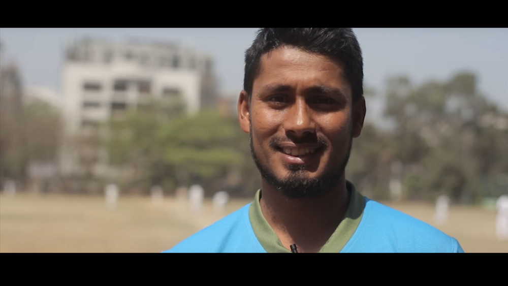 BANGLADESH CRICKET- MESSAGE FROM FANS