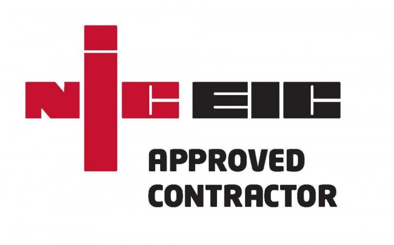 niceic-approved-contractor-logo-768x479.jpg