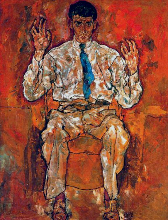 http://www.doc.ic.ac.uk/~svb/Schiele/