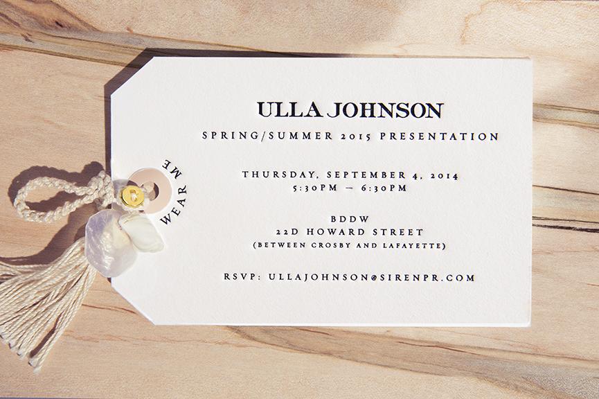 UJ_SP15_Invite.jpg
