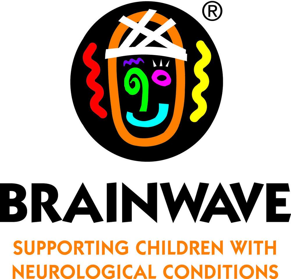 BW Logo Stacked.jpg