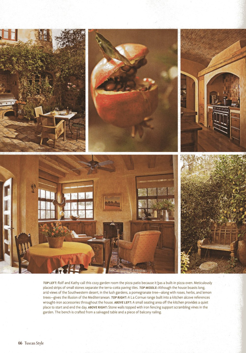 Tuscan Style_04.jpg