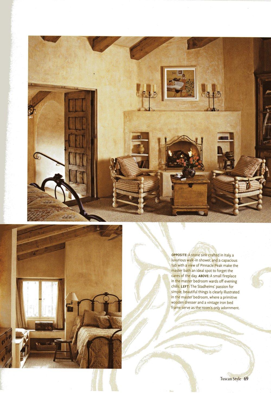 Tuscan Style_10.jpg