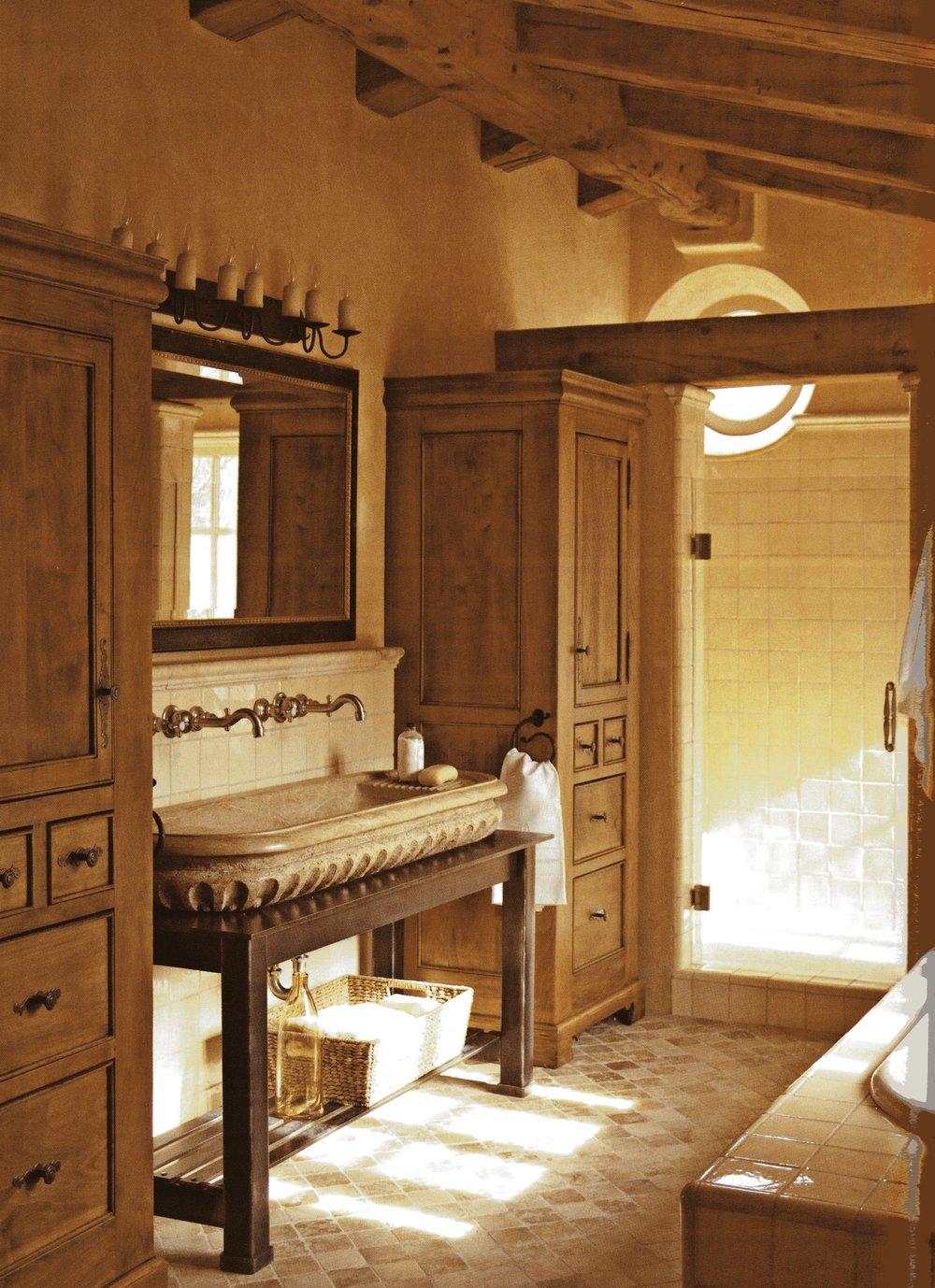 Tuscan Style_09.jpg