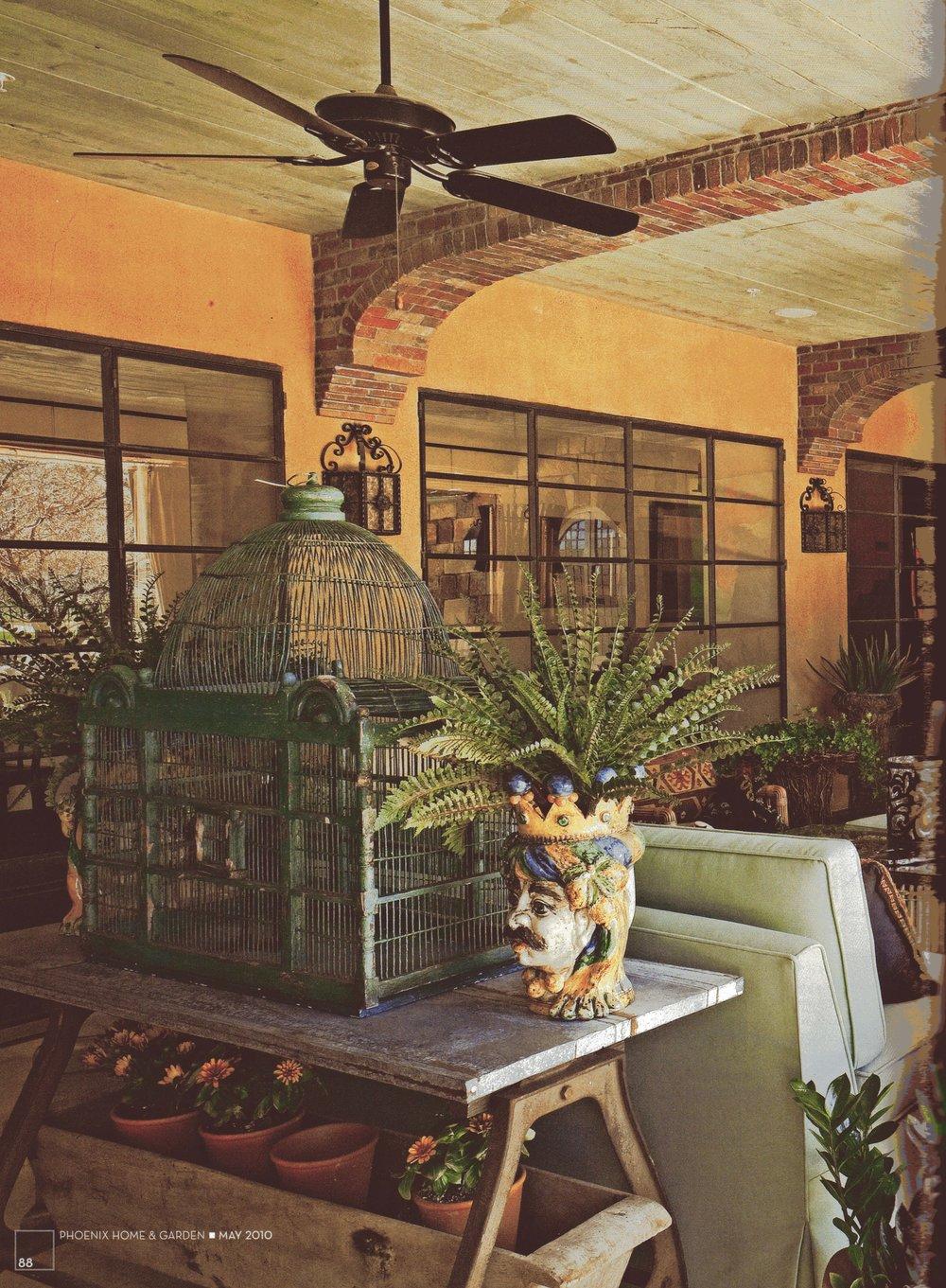 Phoenix H&G_22.jpg