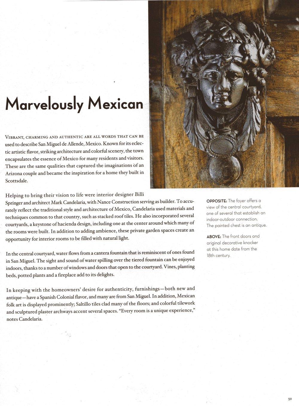 Phoenix H&G Book_11.jpg