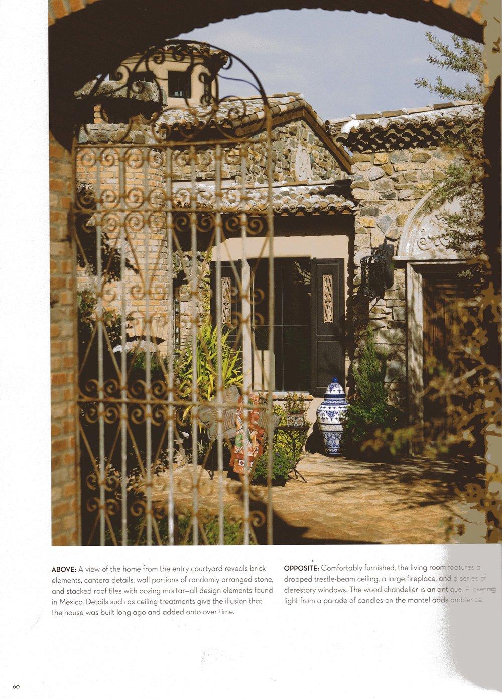 Phoenix H&G Book_12.jpg