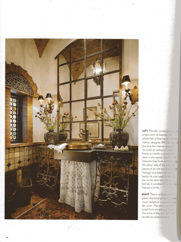 Phoenix H&G Book_16.jpg