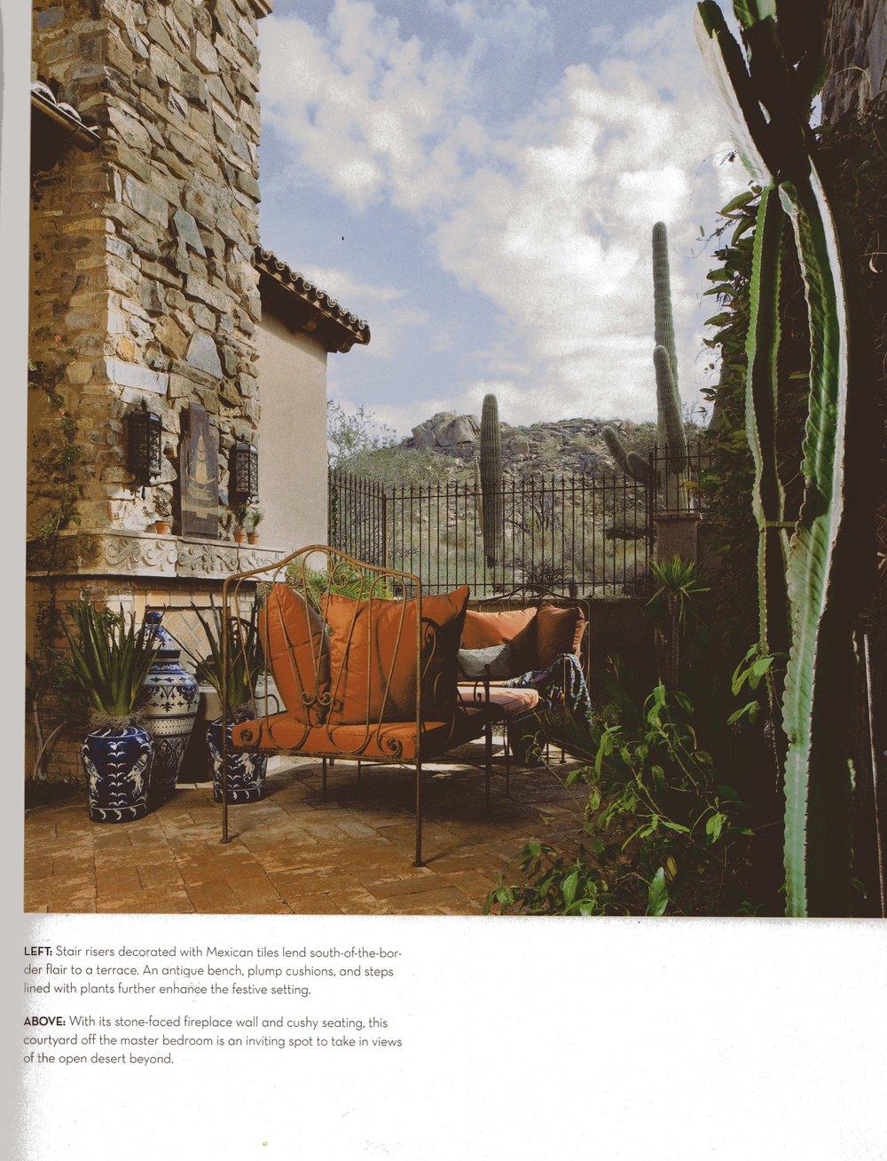 Phoenix H&G Book_19.jpg