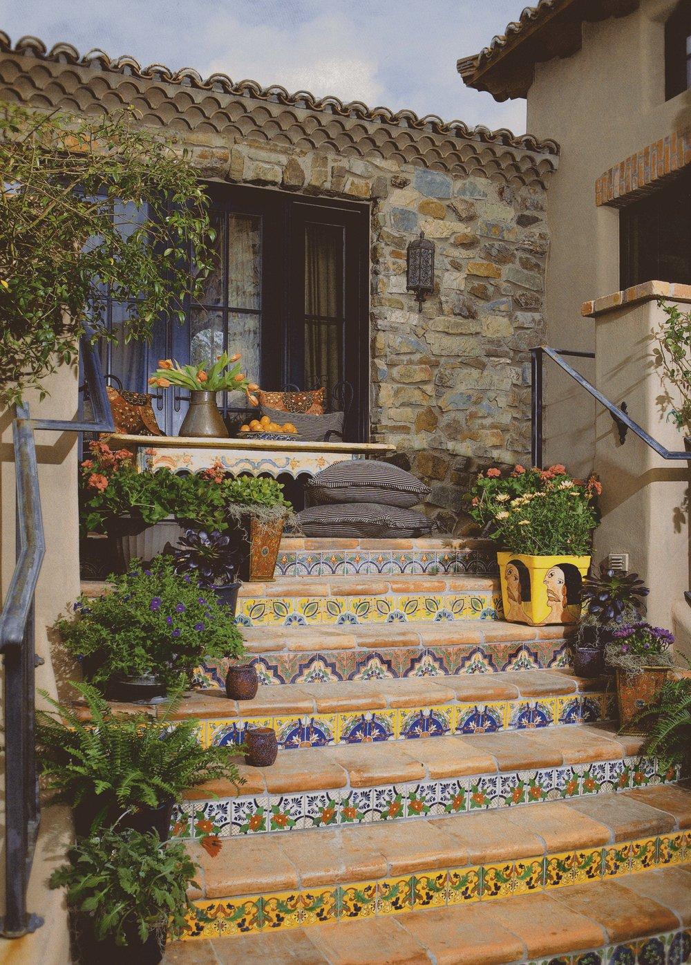 Phoenix H&G Book_18.jpg