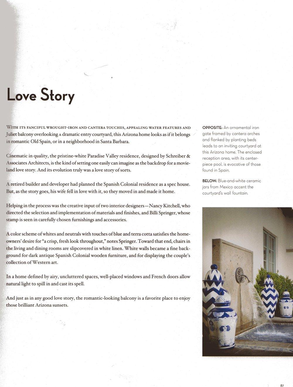 Phoenix H&G Book_21.jpg