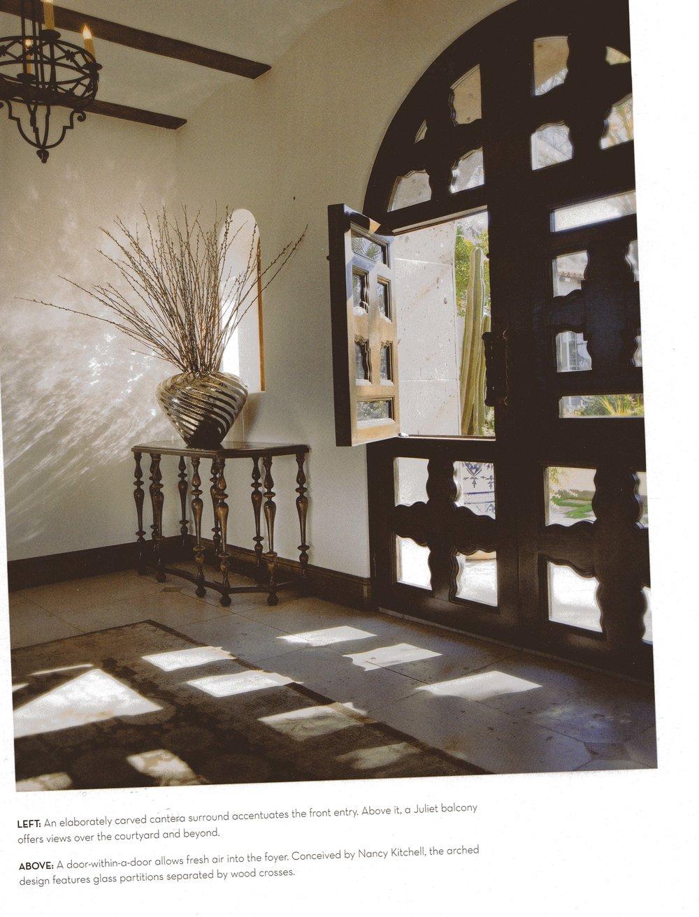 Phoenix H&G Book_23.jpg