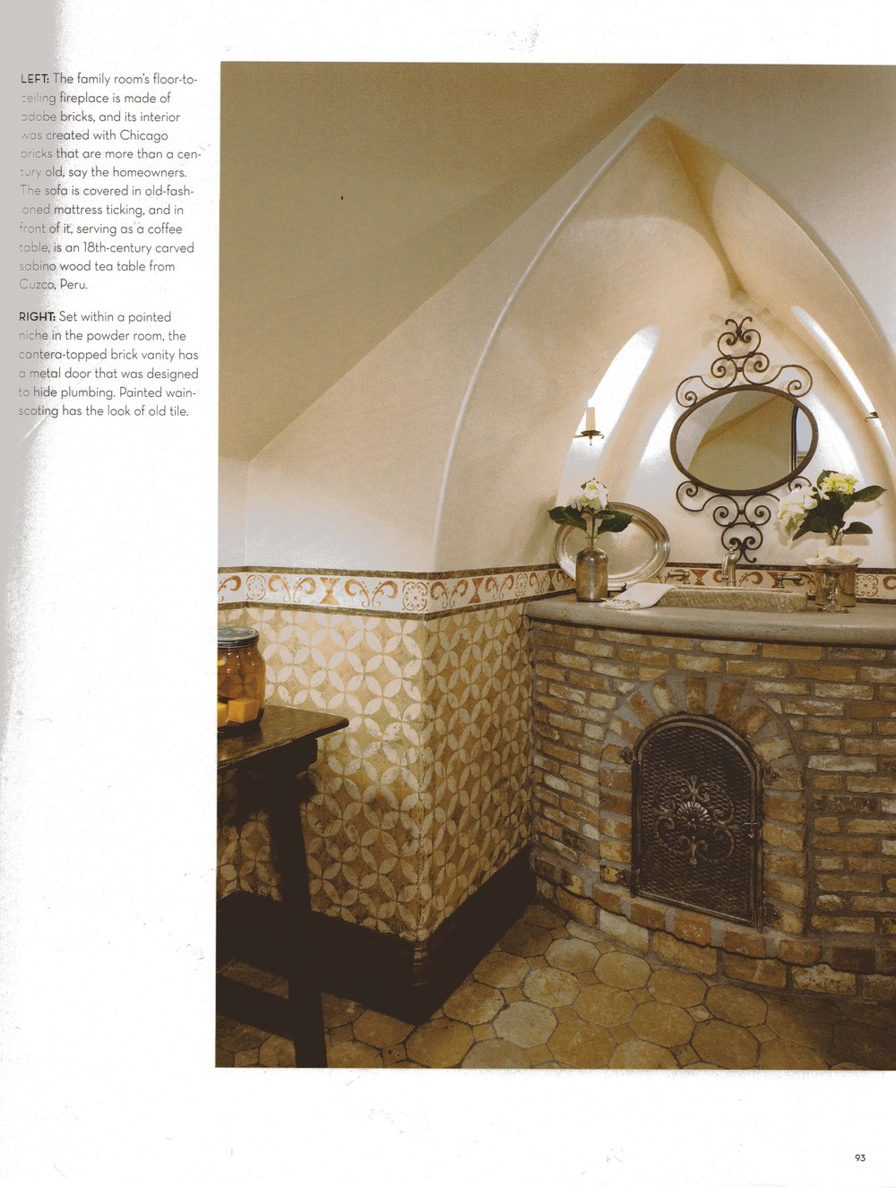 Phoenix H&G Book_27.jpg