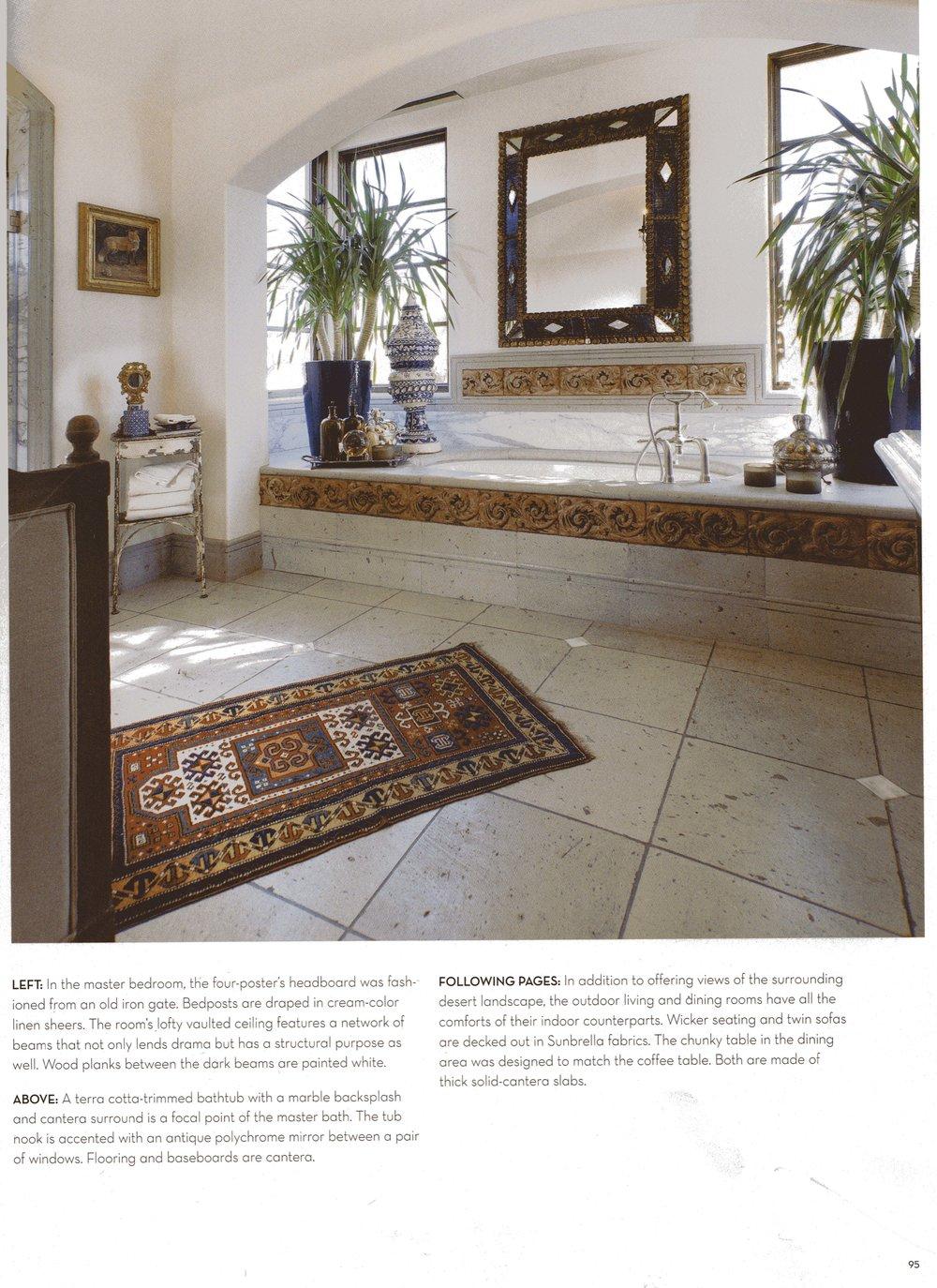 Phoenix H&G Book_29.jpg