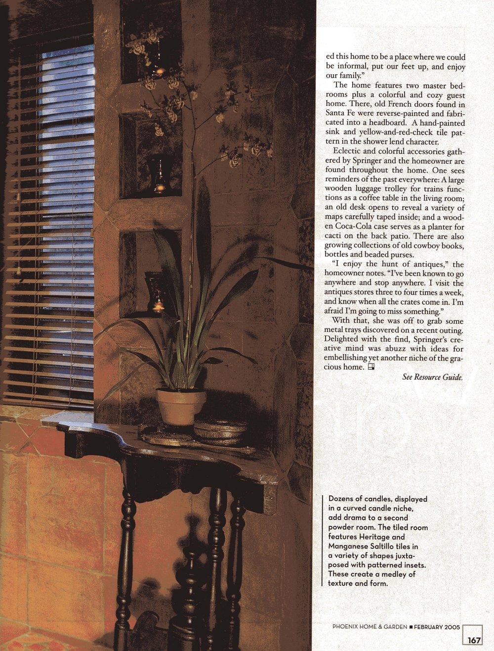 Editorial_26.jpg