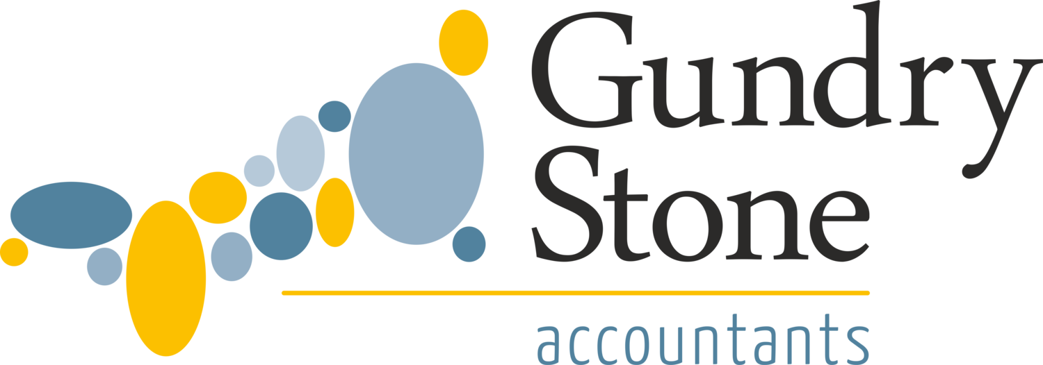 Gundry Stone Accountants | Licensed Accountants in Pool, Redruth