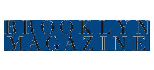 BK_Mag_Logo.png