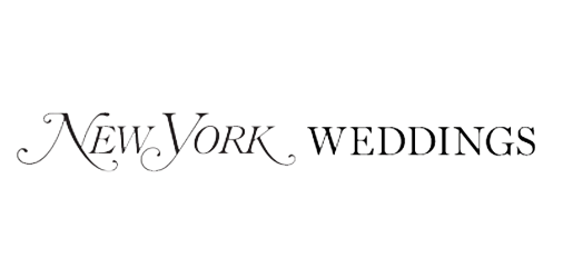New_York_Weddings_Mag_Logo.png