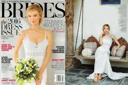 Brides-April+2016-1.jpg