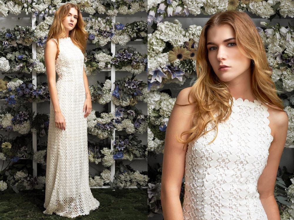 Lakum Leanne Wedding Dress.jpg